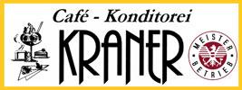 Konditorei Kraner Logo